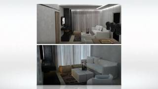 This Video Contains Content From Wmg, Who Has Blocked It In Your Country On Copyright Grounds.     House In Spata Created By Iatrou Furniture-display_2.m4v