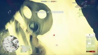 Battlefield 1 - War Pigeon - Ballroom Blitz - Frenetic Medic