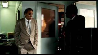 Bad Lieutenant - Cop ohne Gewissen - Trailer