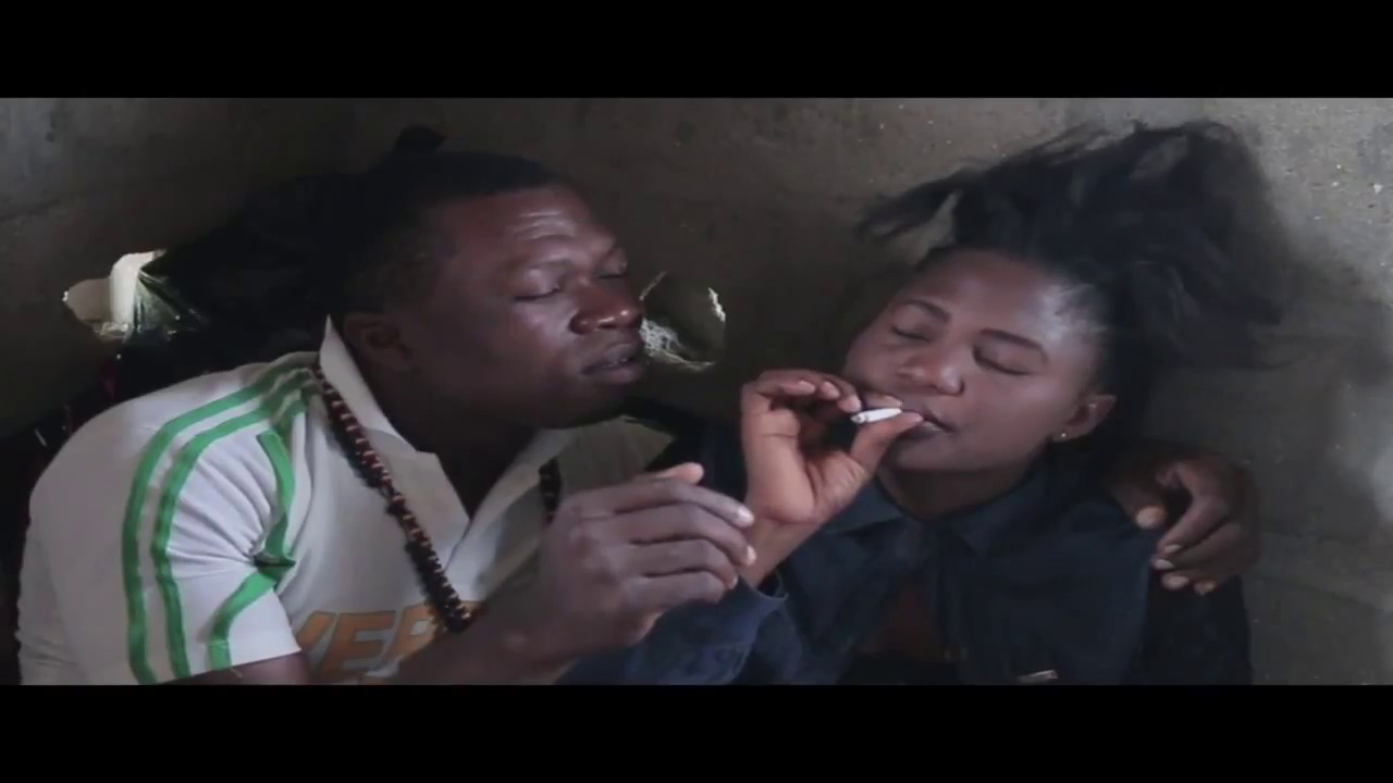 Download My LOLLIPOP .....(Ghallywood Nollywood 2018 Latest Movies)