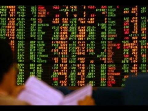 ตลาดหุ้นสัปดาห์หน้าลุ้นยอดส่งออกไทย