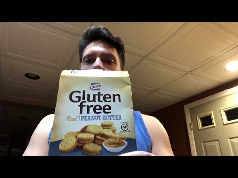 gluten-free-snack-food-reviews:-lance-gluten-free-peanut-butter-sandwiches