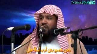 hanafi aur qabroo ki pooja ᴴᴰ sheikh meraj rabbani
