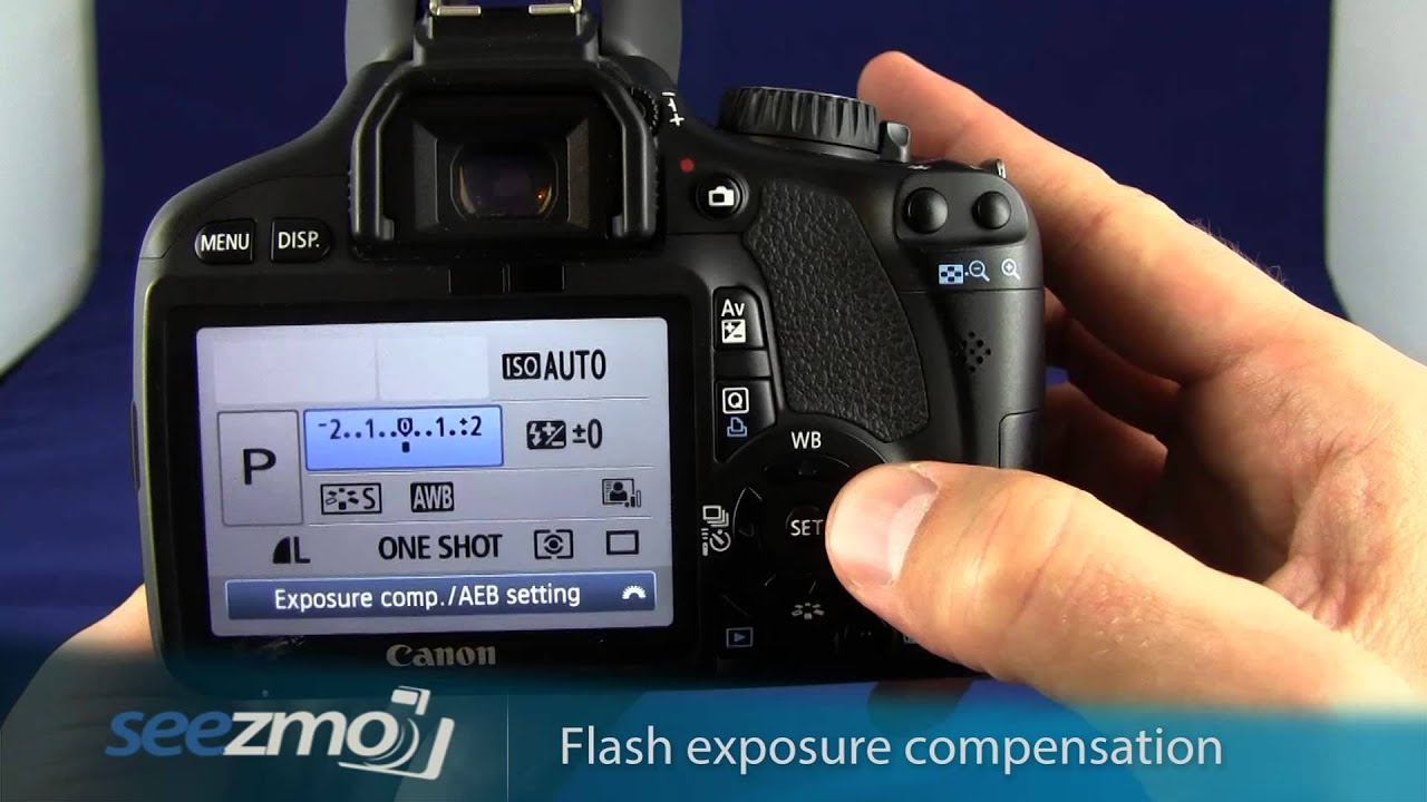 canon 550d manual settings best setting instruction guide u2022 rh merchanthelps us Canon EOS 550D Rebel T2i Canon EOS 550D Rebel T2i