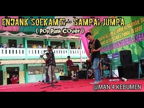 endank-soekamti---sampai-jumpa-(-cover-pop-punk-by-story-of-lonely-band-)