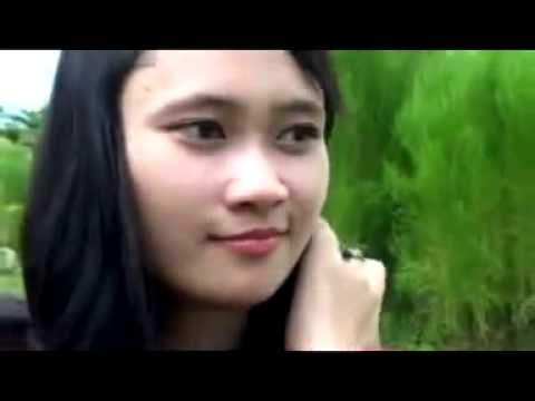 Sasak lebunk Travel Video