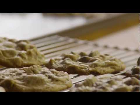 How To Make Soft Chocolate Chip Cookies | Allrecipes.com
