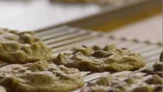 How To Make Soft Chocolate Chip Cookies