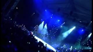Μ. Χατζηγιάννης -Να είσαι εκει (Live)