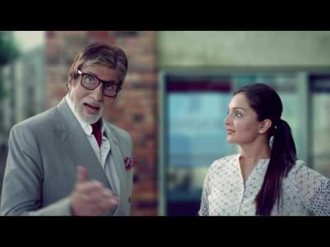 Kalyan Jewellers - Win 30 Audi Cars, aslo get Gold coin free -  Punjabi 20SEC