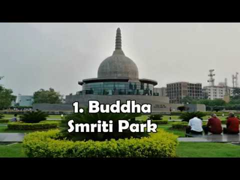 10 best places to visit in Patna | Bihar | Tourist Place in Patna | nalanda open university patna