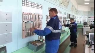 Воинский учет ООО ГДО Газоперерабатывающий завод 2017