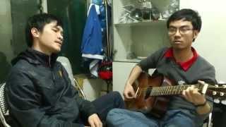 [Guitar cover] Sợi Nhớ Sợi Thương