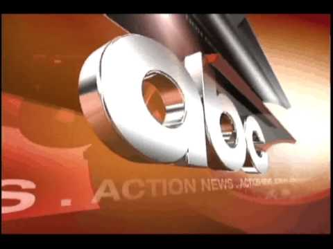 Thrown Alive - ABC Action News Tampa
