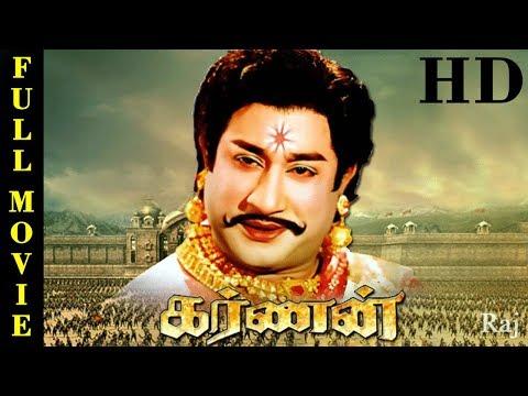 karnan-full-movie-hd-|-shivaji-ganesan,-savithri,-ashokan,-ntr-|-old-tamil-movies-online