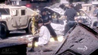 "NCIS: ""Extreme Prejudice"" || Rising"