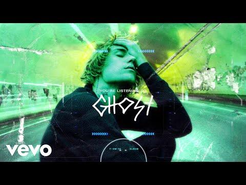 Genius Brasil Traduções – Justin Bieber – Ghost (Tradução em Português)