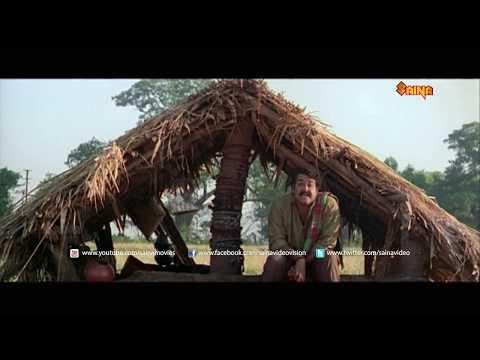 Kalli Poonkuyile Lyrics - Thenmavin Kombathu Malayalam Movie Songs Lyrics