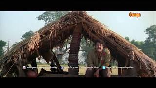 Kalli Poonkuyile| Thenmavun Kombathu Movie Song | Mohanlal | Shobhana| Nedumudi Venu