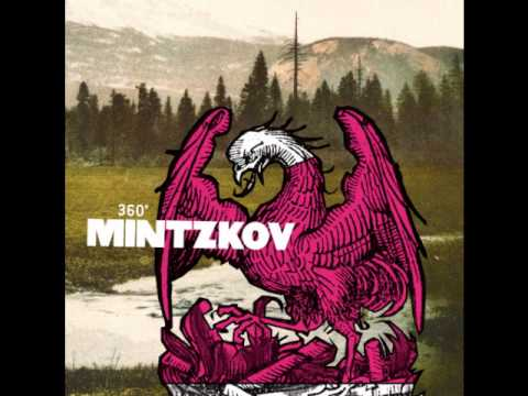 Mintzkov - Return & Smile