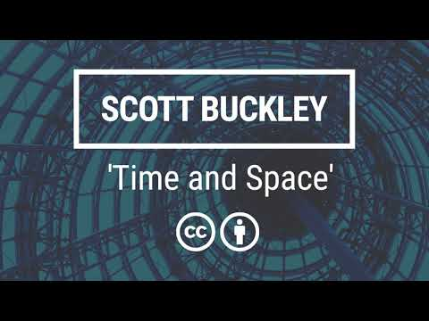 Scott Buckley - 'Time and Space' [Uplifting Indie Classical CC-BY]
