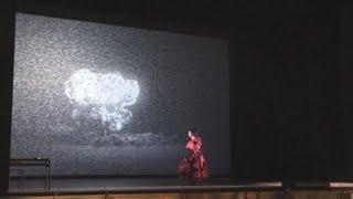 Las mujeres sacuden la Ópera de Viena con una rompedora obra transgénero