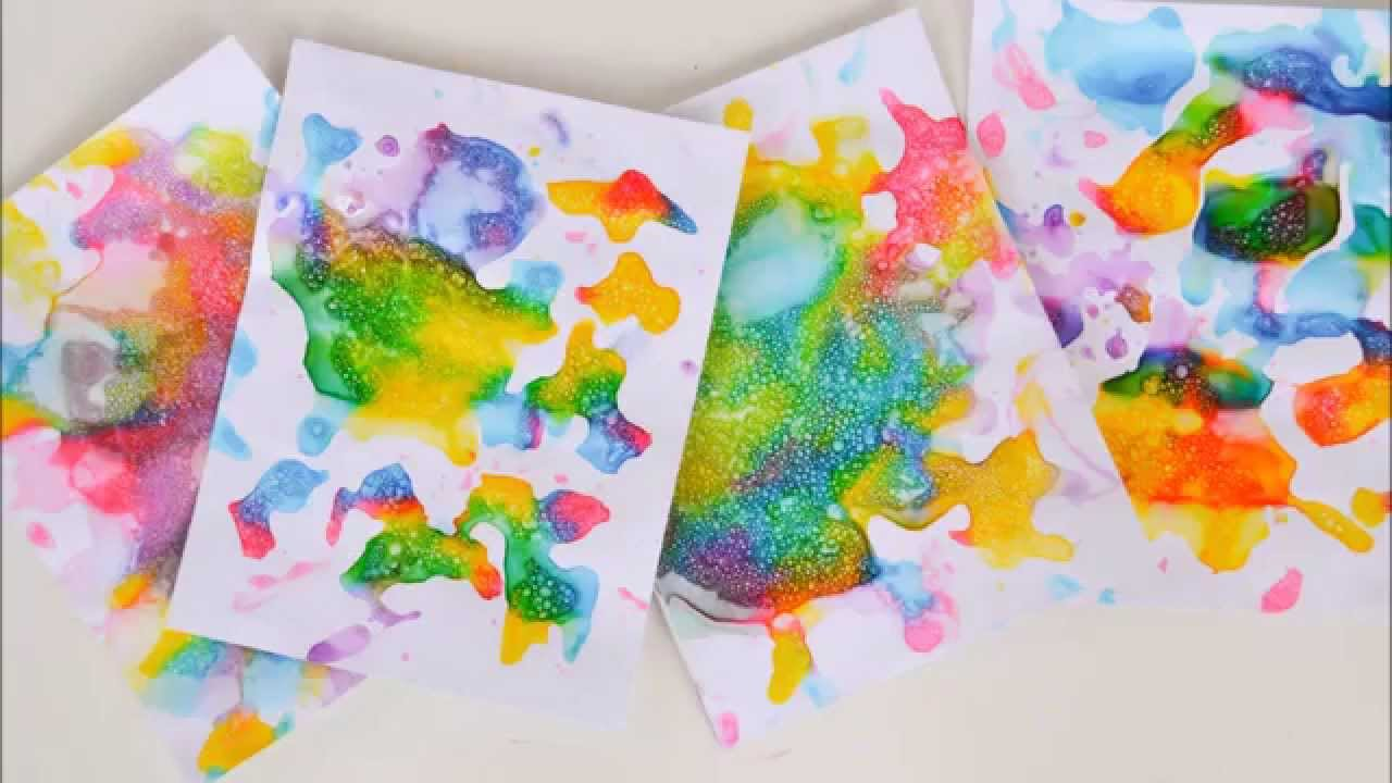 how to paint with bubbles soap pump bubble painting activity for
