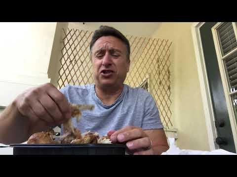 Yankees feast on AL east