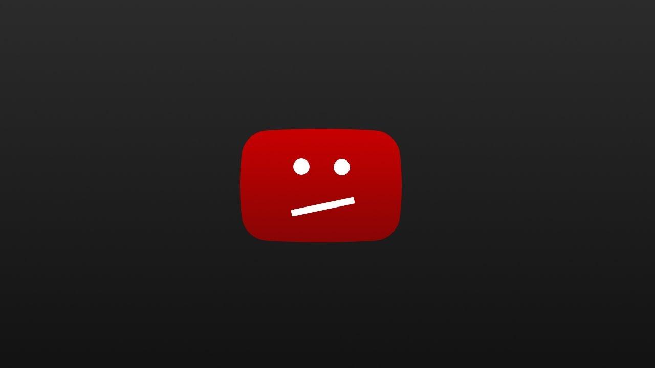 Youtube0