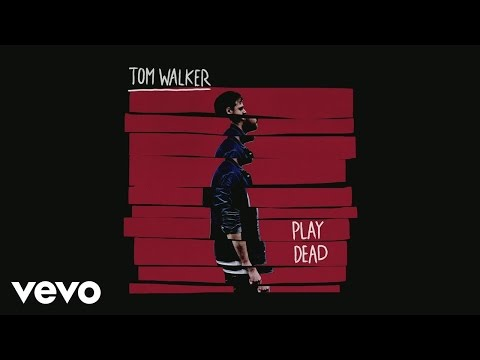 Tom Walker - Play Dead (Audio)