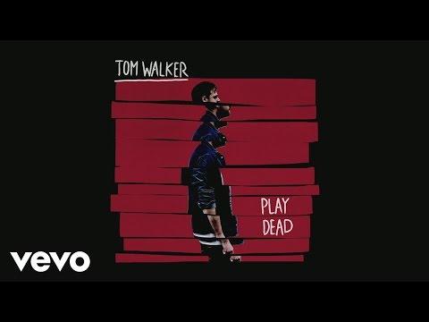 """Watch """"Tom Walker - Play Dead (Audio)"""" on YouTube"""