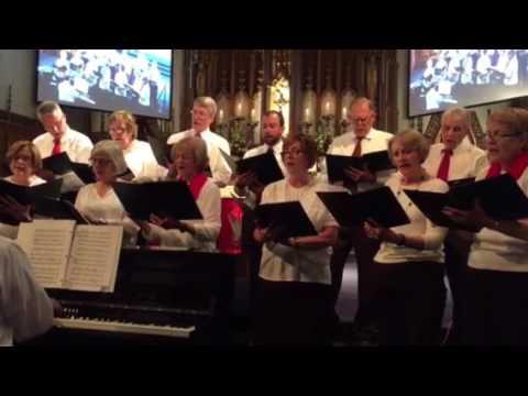 Sing Hallelu