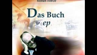 Sinus Force - Die Erkenntnis.