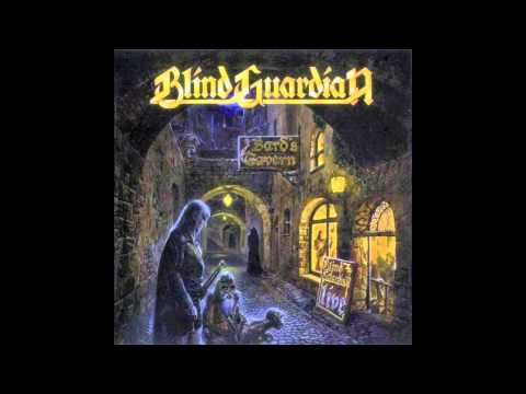 Blind Guardian - Live (2003) - 05 - The Script for My Requiem