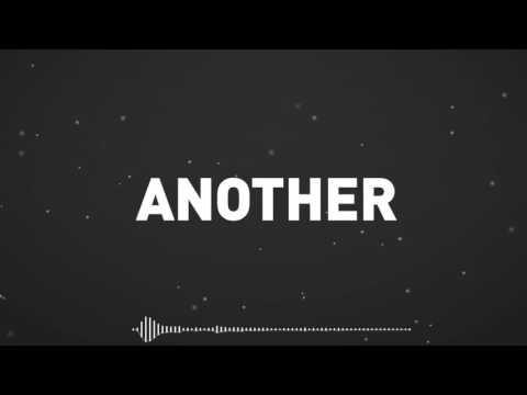 Edvin & Tim / I Wanna Be Like Dirty Palm / LOOK Star Remix