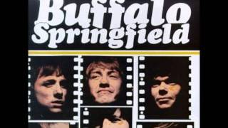Buffalo Springfield - For what it`s worth (HQ)
