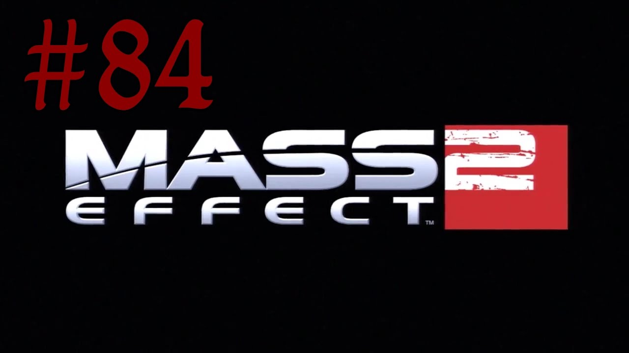 Mass Effect 2 Walkthrough Nakmor Ambassador Youtube