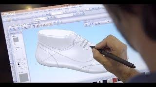 MindCAD Product Design & Engineering - versão PT