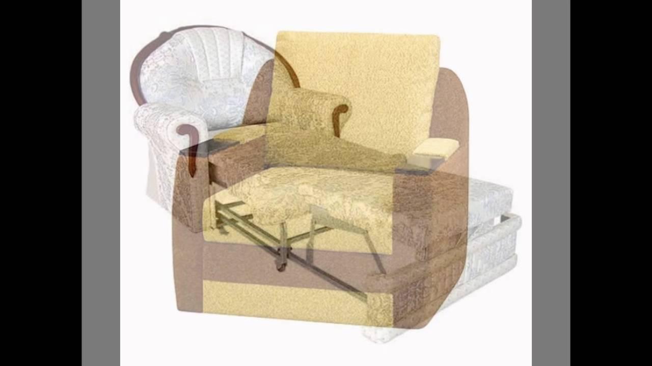 Почему покупают «диваны express»?. Не вызывает аллергии. Экологически чистые наполнители диванов. Прочная конструкция. Только цельная древесина и прочный металл. Легкий уход. Ткань с тефлоновой пропиткой. Сохраняет форму. Ячеистая структура мягких элементов. Надежность. Усиленные.