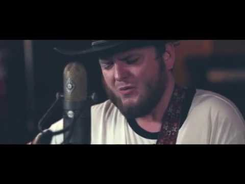 "Paul Cauthen - ""Let It Burn"" (Acoustic Live Performance from Modern Electric)"