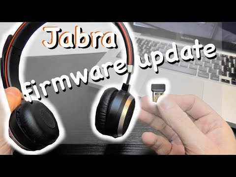 Jabra software mac | the subtitles may either be verified by