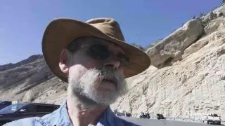 Vlog Z Wakacji W Usa 2018. Zapora Buffalo Bill Bbdvc.Com