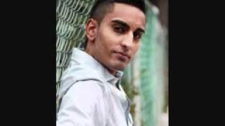 Lomaticc and Baba khan slip n fall remix