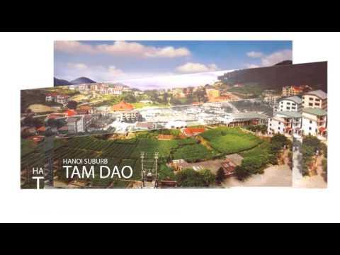 Hanoi Suburb | UrTravelAdvisor.com | Hanoi Vietnam Travel Guide