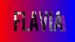 Flavia Andra Borcan- Vacanta Muzicala GHR