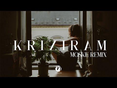 Смотреть клип Emina - Kriziram