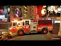 Grand Theft Auto IV FDLC FDNY Day 43 with the fire department GTA 4 MODS TBT