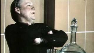 """Фитиль """"Собрание на ликёро-водочном"""" (1988)"""