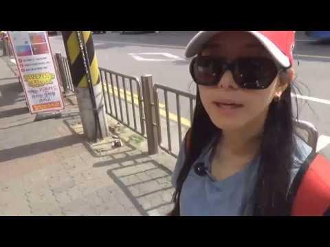 the Cheapest Flea Market : Real Korea LIVE [EXBC]