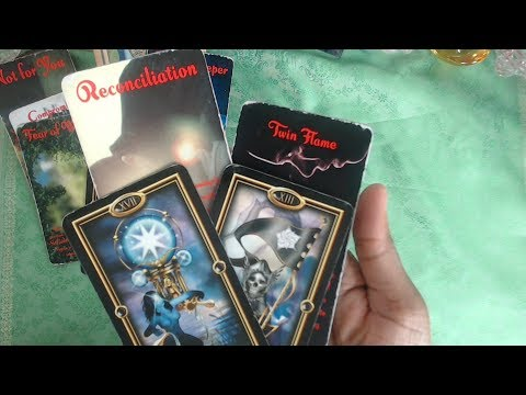 BLESSED OPPORTUNITY IN JOB/CAREER & DOUBLE TWIN FLAME ENERGY!! MAY 13-19, 2018 SPIRITUAL GUIDANCE